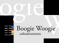 Boogie Woogie logo