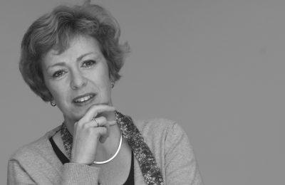 Annette Weterings