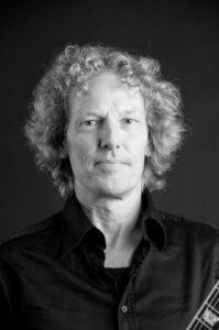 Leon Venderbosch