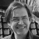 Michael Bürger